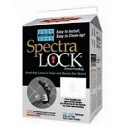 LATICRETE SpectraLOCK Grout Part С Color Powder (3-я цветовая группа)