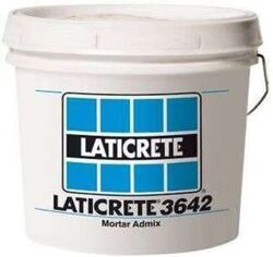 LATICRETE® 3642 Latex